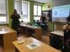 Workshop-Deloitte-College6
