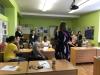 Workshop-Deloitte-College7