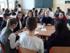 zaverecny-workshop-bankarov-2018-02