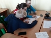 zaverecny-workshop-bankarov-2018-04