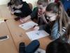 zaverecny-workshop-bankarov-2018-06