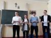zaverecny-workshop-bankarov-2018-07