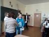 zaverecny-workshop-bankarov-2018-08