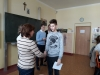 zaverecny-workshop-bankarov-2018-09
