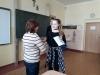zaverecny-workshop-bankarov-2018-10