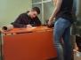 Zber papiera alebo separovaným zberom k zlepšeniu podmienok