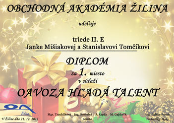 OAVOZA-talent-diplom