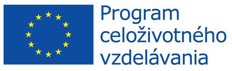Obchodná akadémia v Žiline patrí medzi stredné odborné školy c1a9d115bff