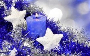 vianocnypozdrav