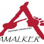amalker