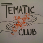 tematic-club