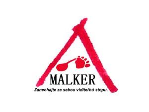 malker