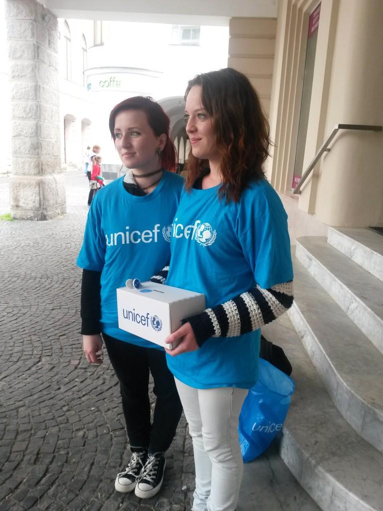 UNICEF_20150522_2