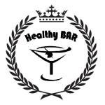 Healthy BAR, s. r. o.