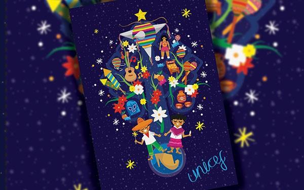 vianocna-zbierka