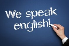 we-speak-english