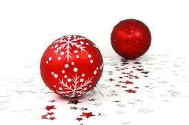 vianocne-ozdoby
