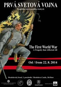 1-svet-vojna
