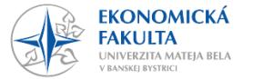 ekon-fak-umb