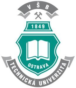 vsb-technicka-univerzita