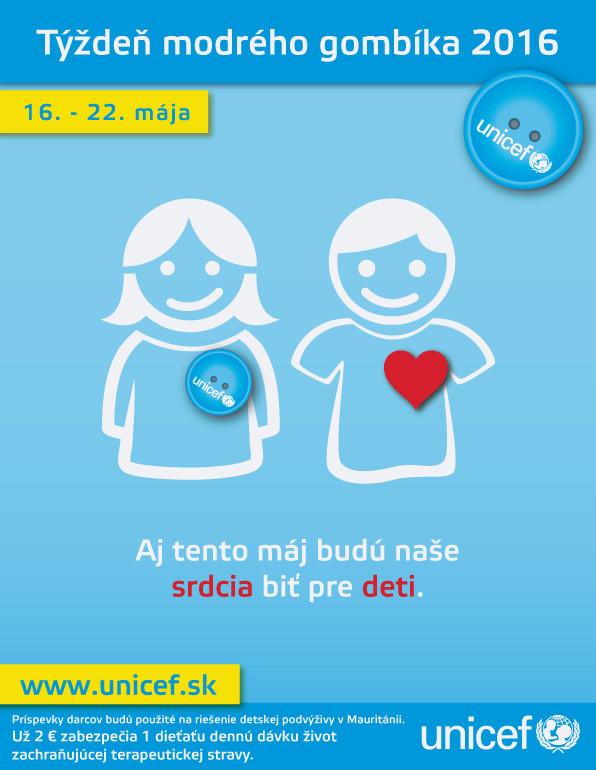 UNICEF_TMG_2016