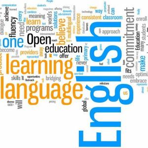 bilingvalne-studium-nas-prvy-rok