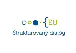 strukturovany-dialog